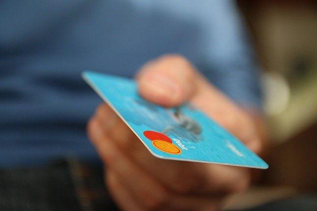 汇款到世界pos机发送到99元的骗局,可以使用销售pos功能吗